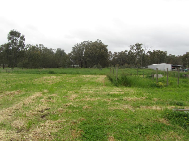 209 High St, Violet Town, Vic 3669