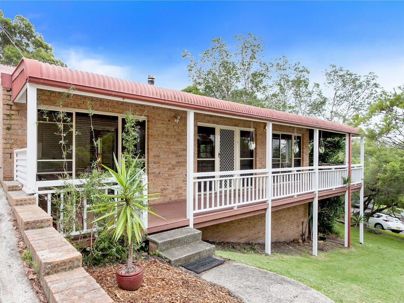 1/88 The Crescent, Helensburgh, NSW 2508
