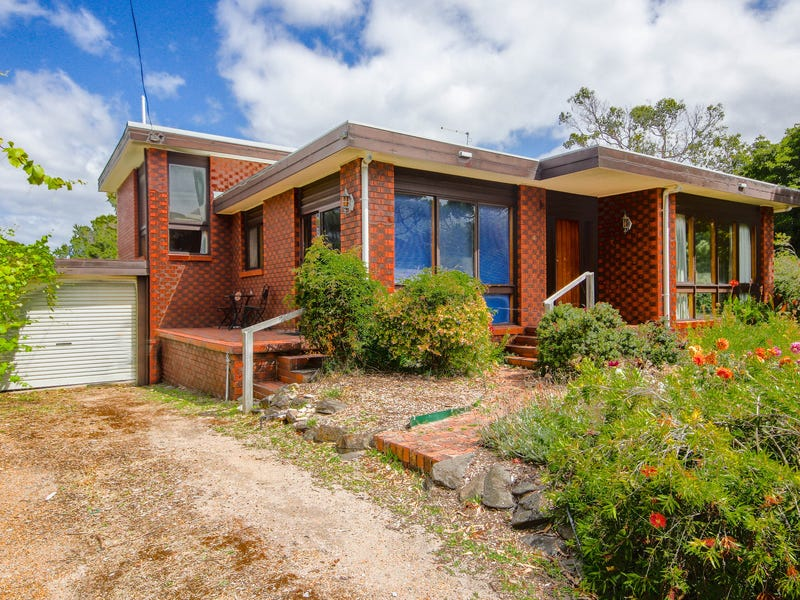 4 Fenton Street, Turners Beach, Tas 7315