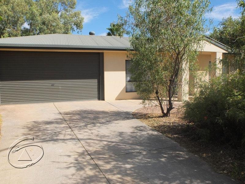16 Shanahan Close, Mount Johns, NT 0874