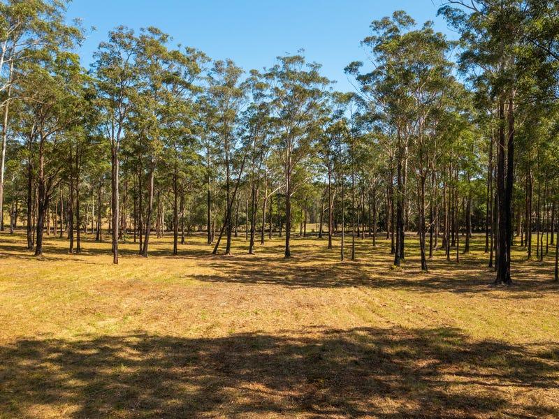 555 Fernbank Creek Road, Port Macquarie, NSW 2444