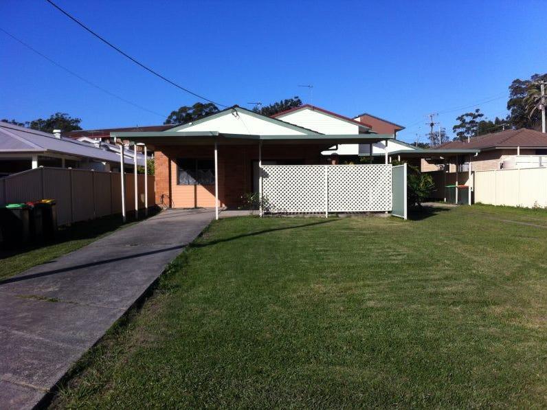 1/24 Hill Street, Coffs Harbour, NSW 2450