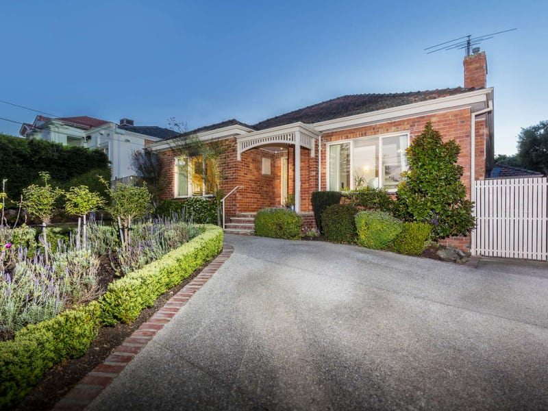 13 Lambourne Street, Surrey Hills, Vic 3127