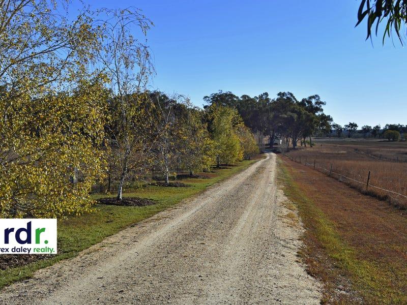 518 Auburn Vale Road, Auburn Vale, NSW 2360