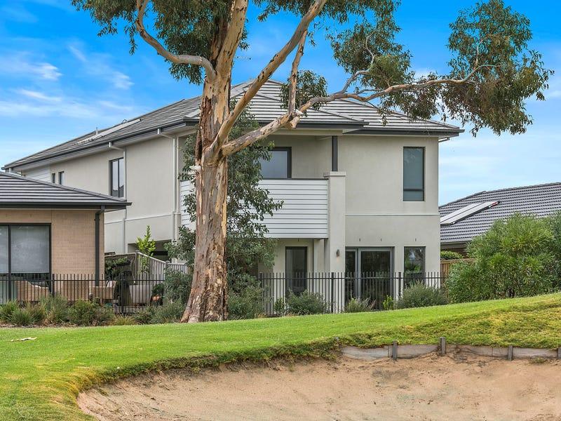 11 Sargood Street, North Geelong, Vic 3215