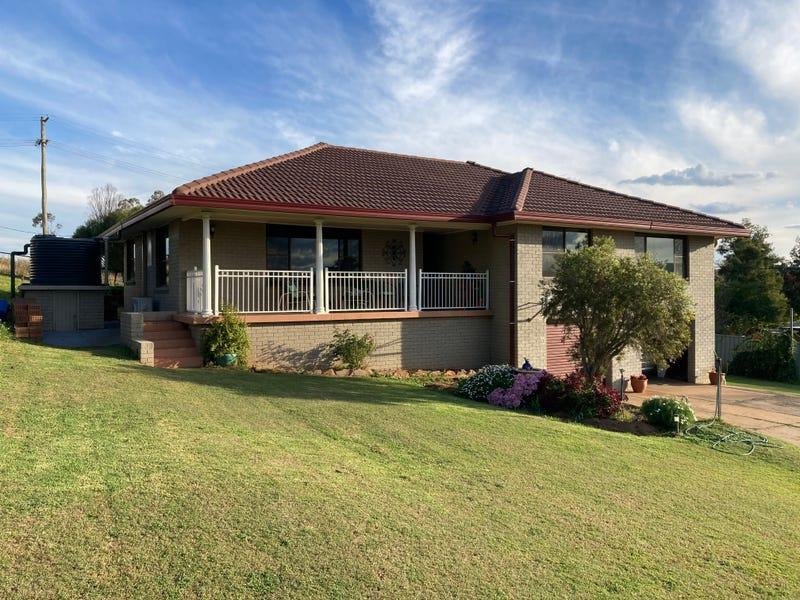 13 Elizabeth Street, Merriwa, NSW 2329