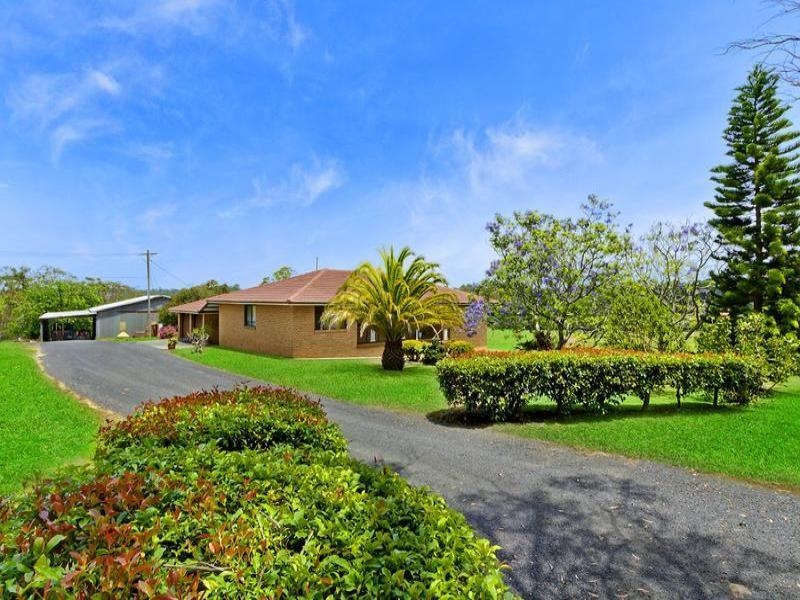 1659 Wisemans Ferry Road, Central Mangrove, NSW 2250