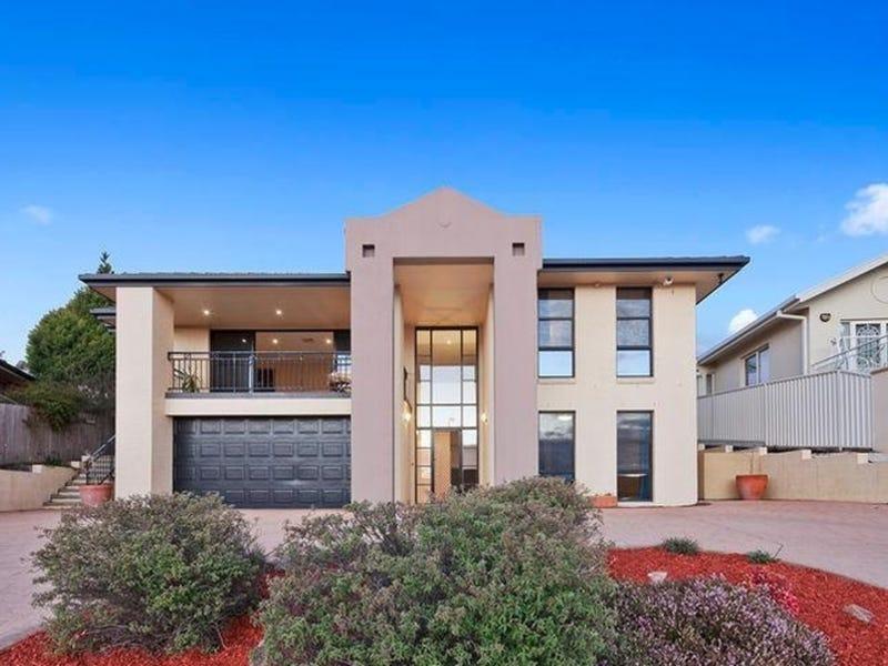 19 Wangara Crescent, Queanbeyan West, NSW 2620