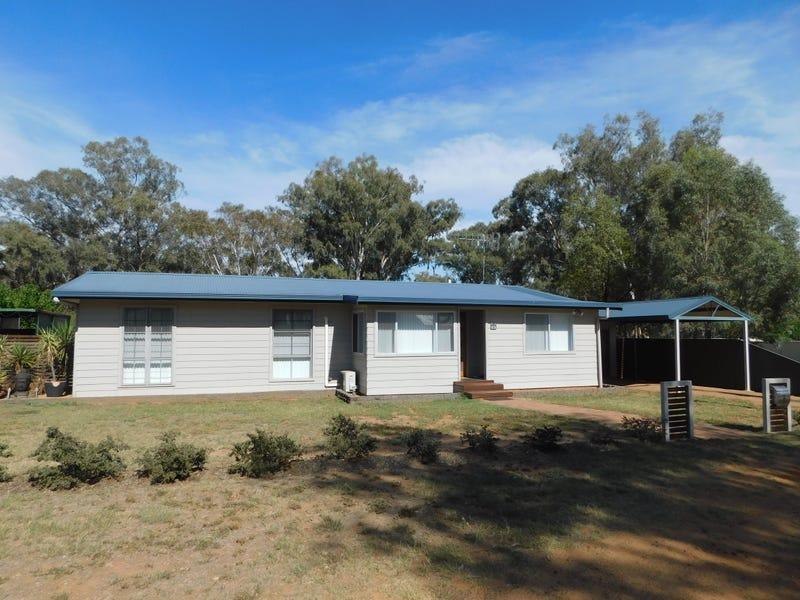 32 Nelson St, Coonabarabran, NSW 2357