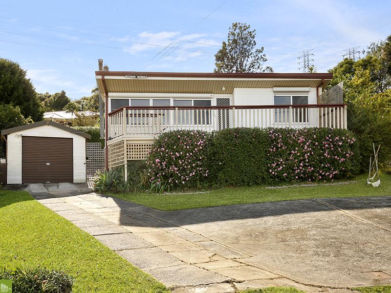 5 Stafford St, Berkeley, NSW 2506