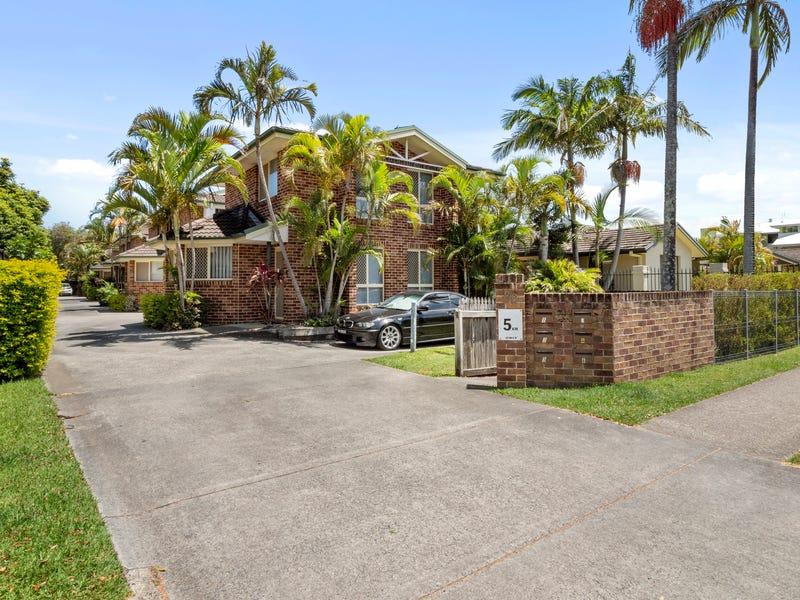 5/86 Park Beach Road, Coffs Harbour, NSW 2450