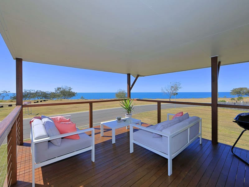 141 Barolin Esplanade, Coral Cove