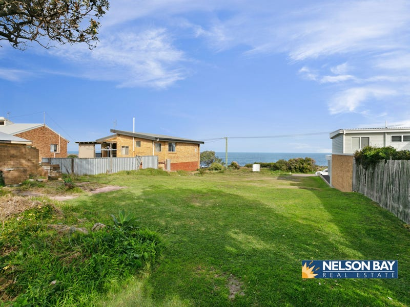 43 Kingsley Drive, Boat Harbour, NSW 2316