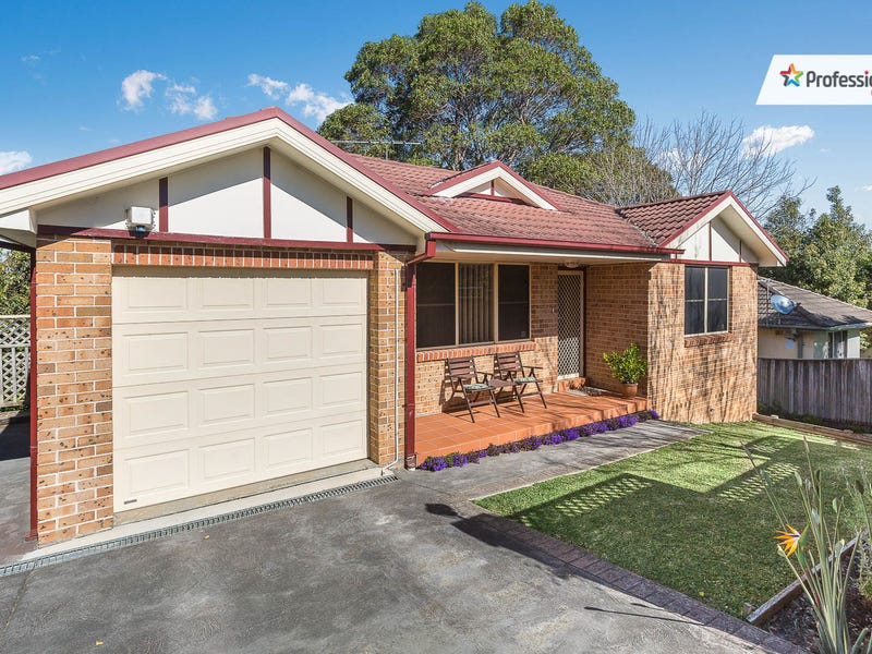 10/26-30 Perry Street, Dundas Valley, NSW 2117