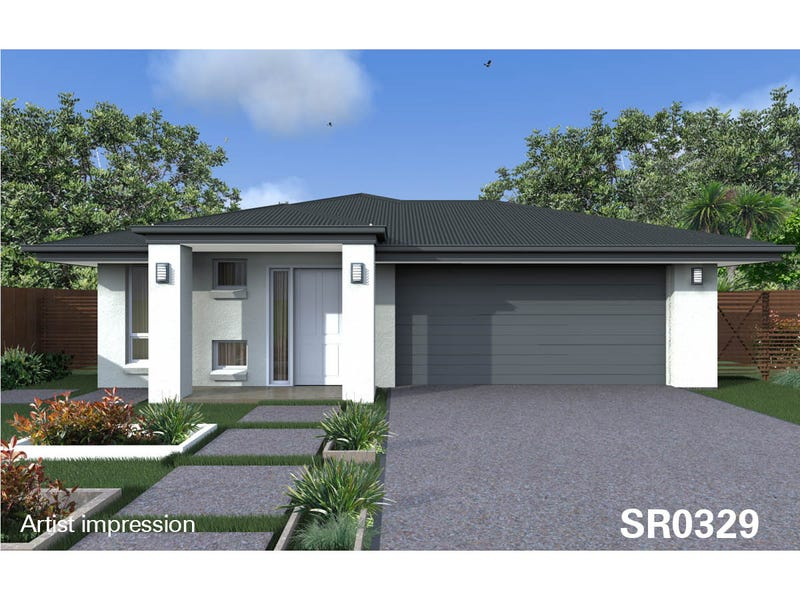 Lot 24 Point Avenue, Moonee Beach, NSW 2450