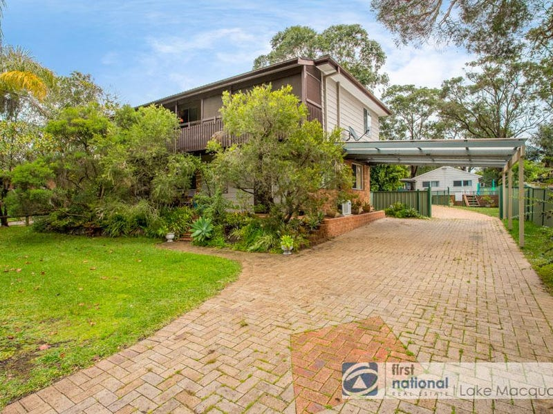 22 The Trongate, Killingworth, NSW 2278