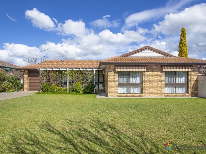 14 Newling Avenue, Armidale, NSW 2350