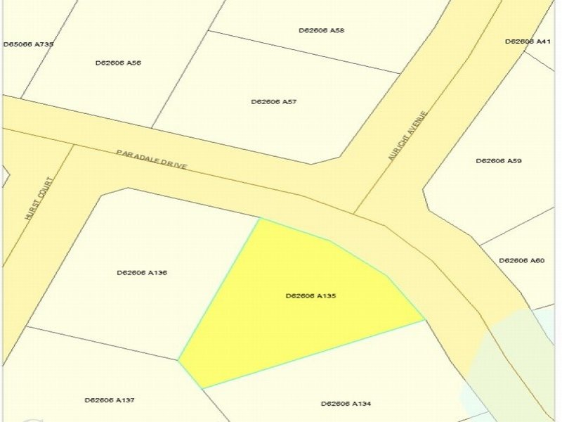 11 Paradale Drive, Tanunda, SA 5352
