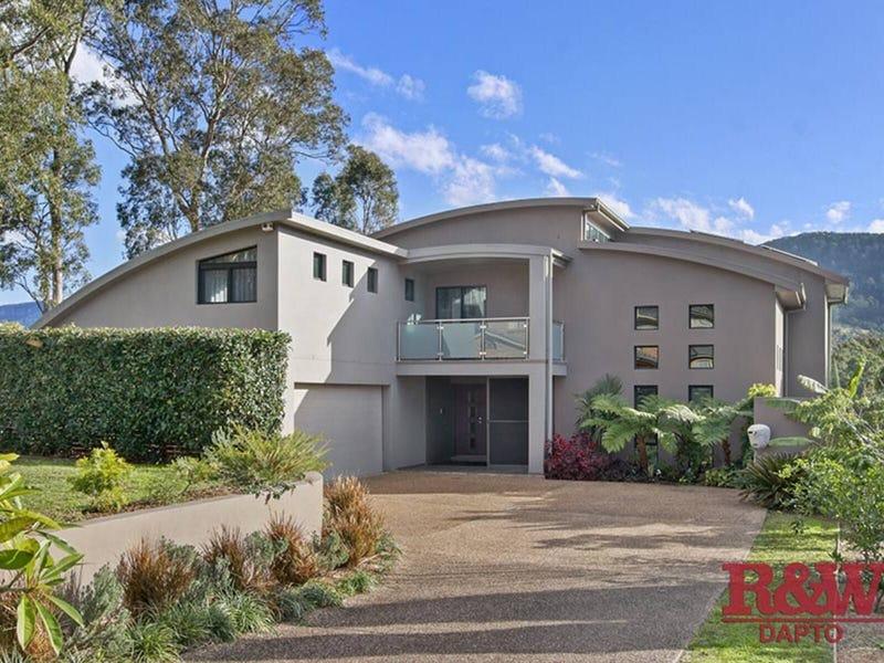 40 Mundoonen Cres, Horsley, NSW 2530