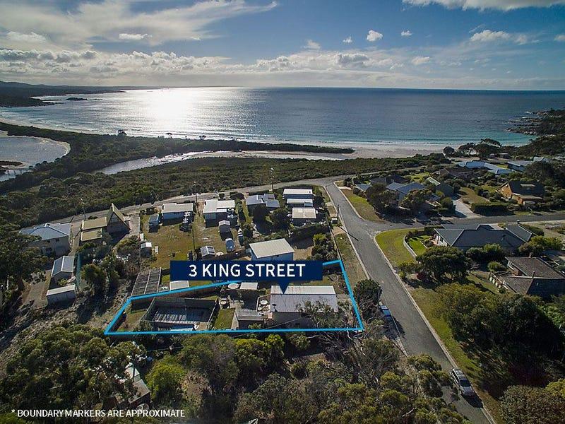 3 King Street, Binalong Bay, Tas 7216