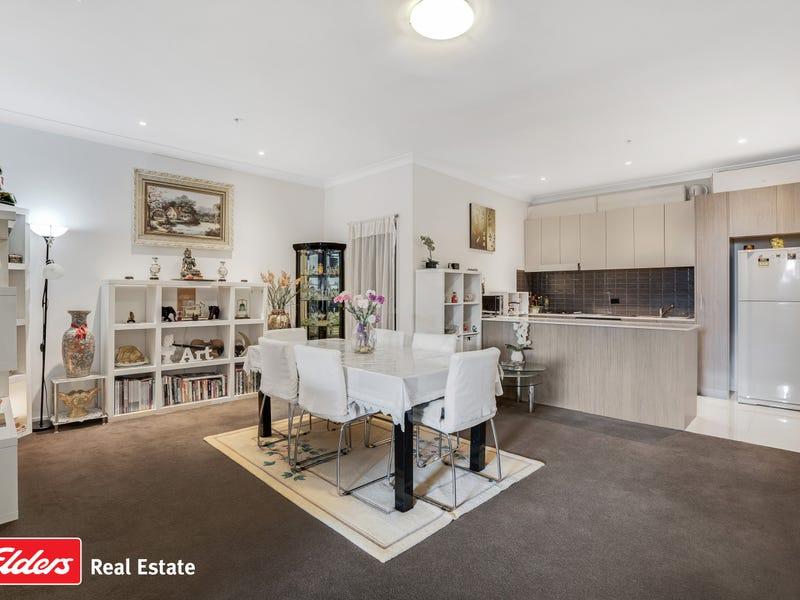 410/420 Macquarie Street, Liverpool, NSW 2170