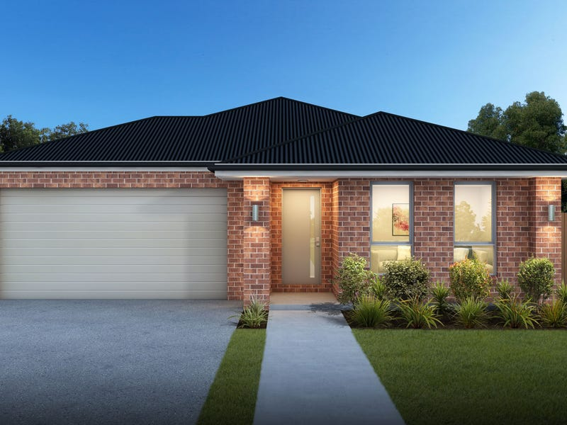 Lot 2208 Nord Grove, North Rothbury, NSW 2335