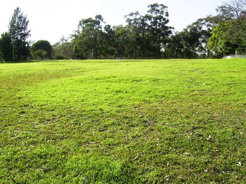 26 Neich Rd, Glenorie, NSW 2157