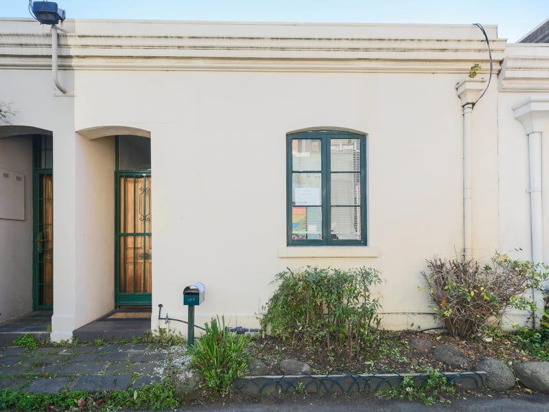 105 Leicester Street, Fitzroy, Vic 3065