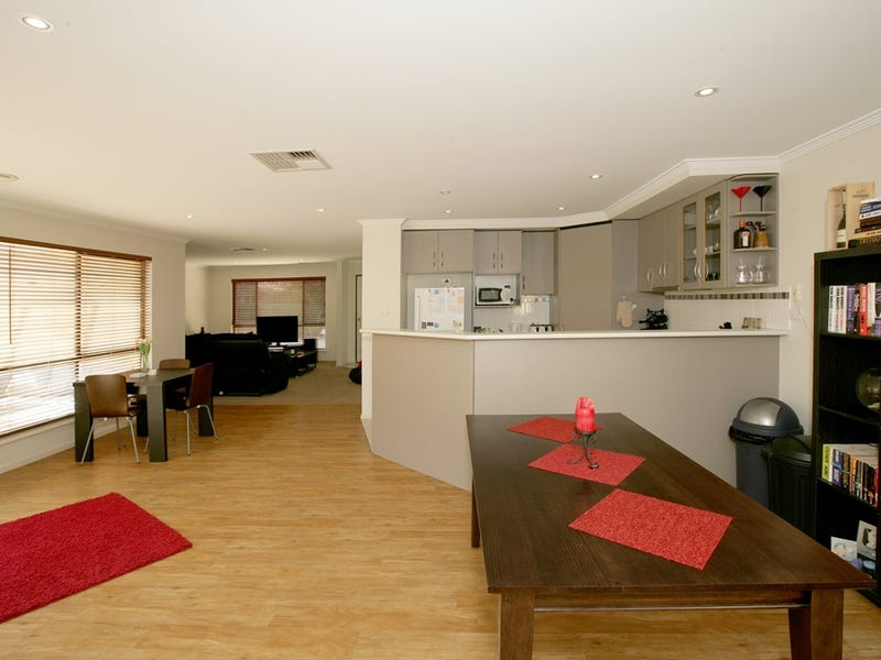 47 Galing Place, Wagga Wagga, NSW 2650