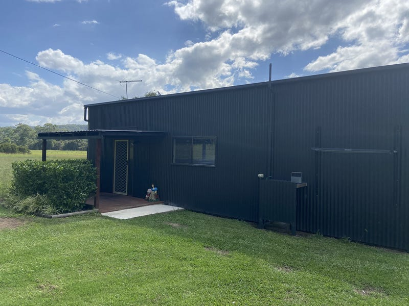 358A Dicksons Road, Jilliby, NSW 2259