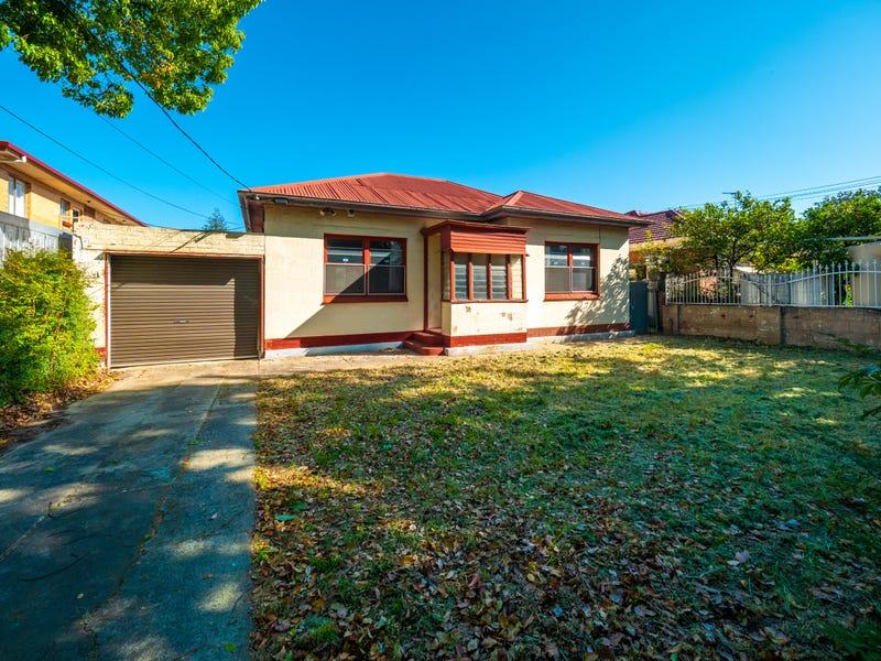 375 Regency Rd, Prospect, SA 5082