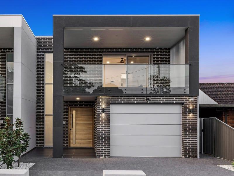 42 Palmer Street, Sefton, NSW 2162