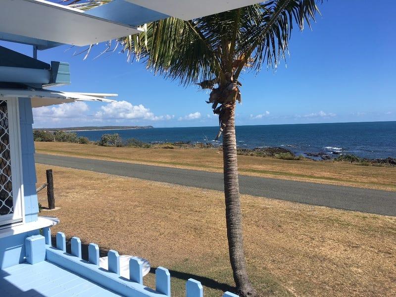 7 Seaview Esp, Curtis Island, Qld 4680