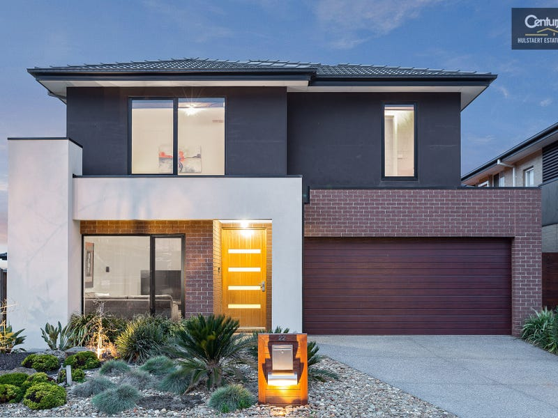 22 Jetty Road, Wyndham Harbour, Werribee South