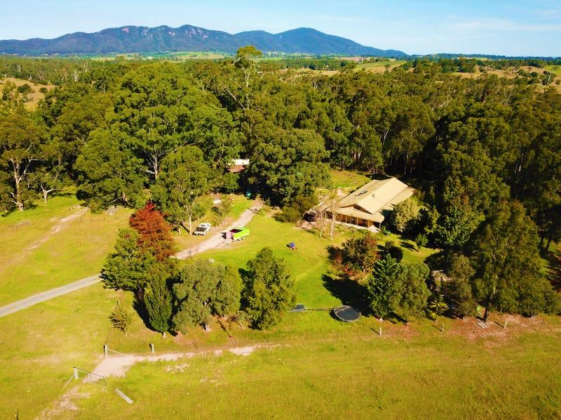 7 Echidna Lane, Quaama, NSW 2550