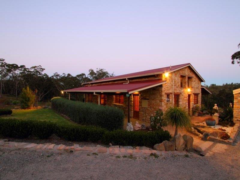 25 Acacia Avenue, Oakdale, NSW 2570