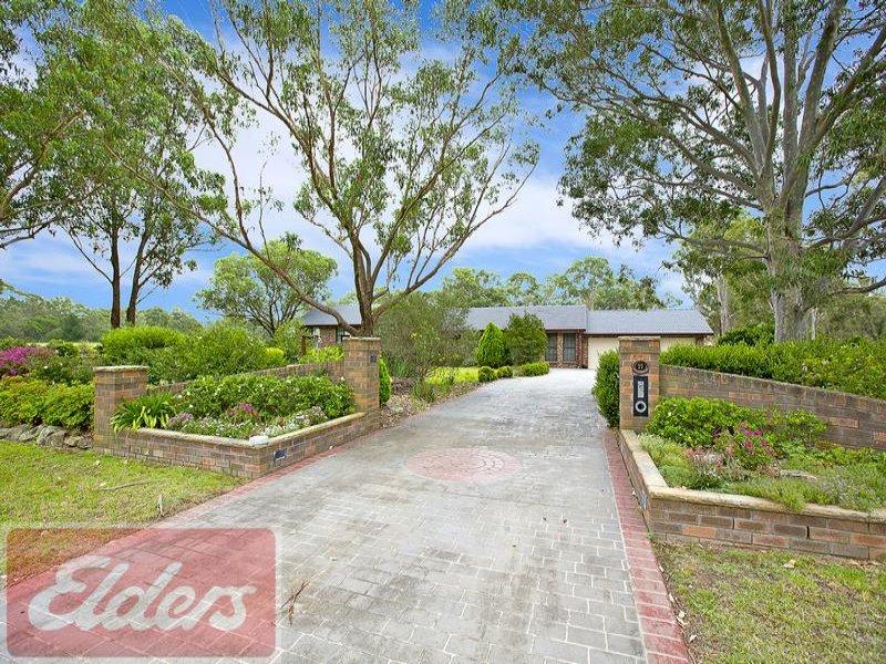 77 Allan Road, Mulgoa, NSW 2745