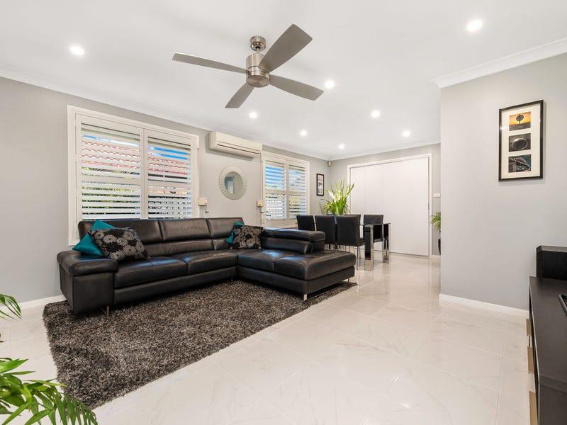 17 Masiku Place, Glendenning, NSW 2761