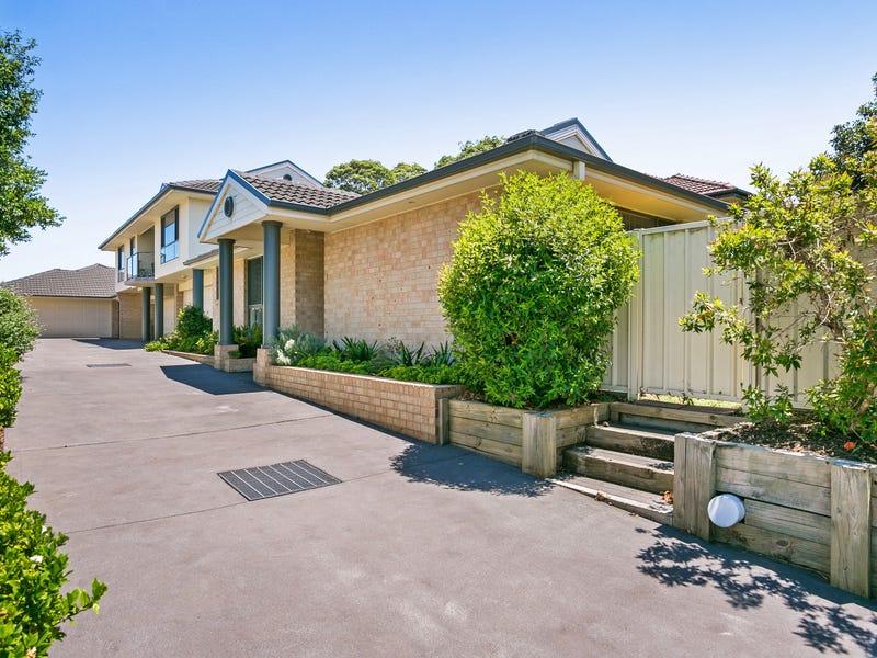 3/2 White Street, East Gosford, NSW 2250
