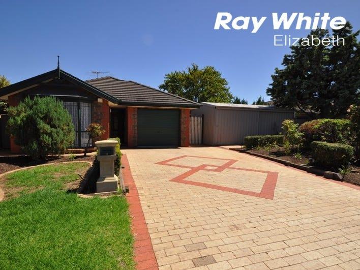 19 Autumn Avenue, Craigmore, SA 5114