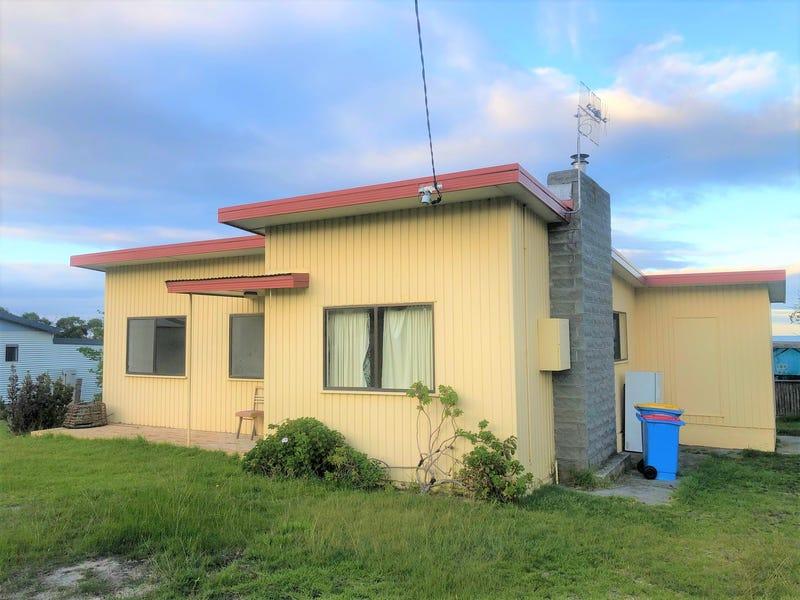 133 Scamander Avenue, Scamander, Tas 7215