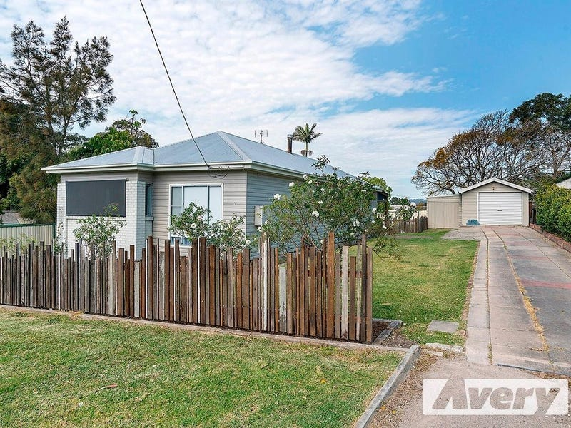 2 North Street, Teralba, NSW 2284