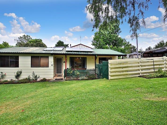 76 Douglas Street, Nowra, NSW 2541