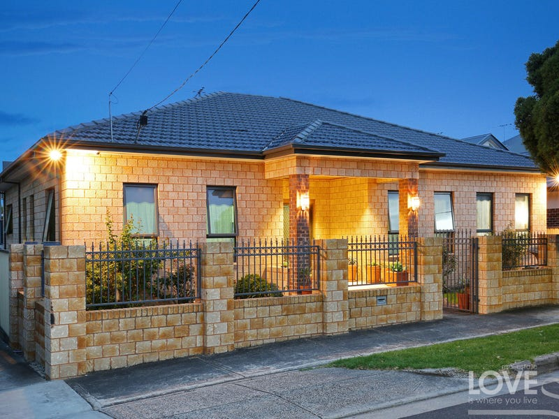3 Younger Street, Coburg, Vic 3058