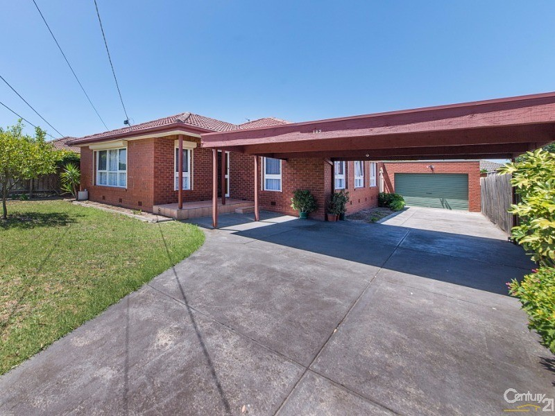 103 Springs Road, Clayton South, Vic 3169