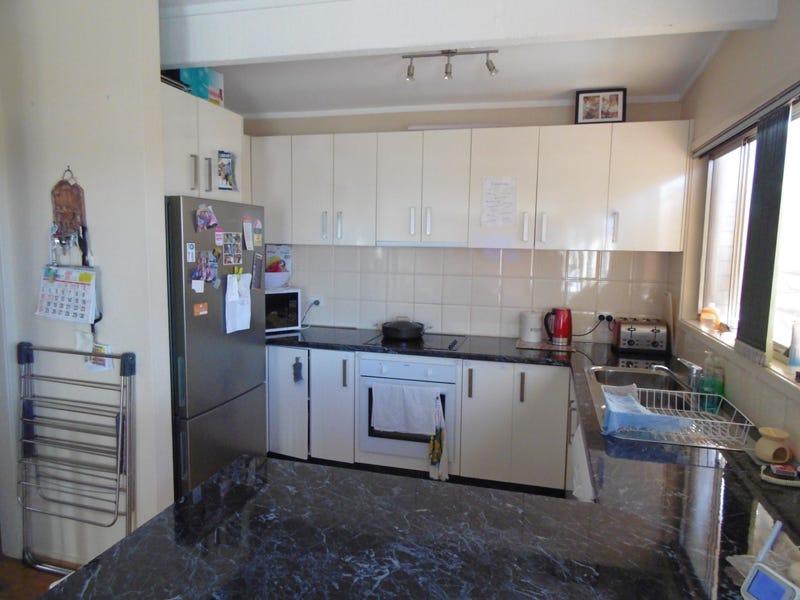 5 Lorking Street, Parkes, NSW 2870