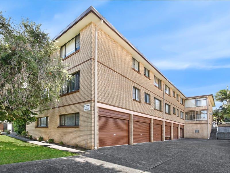 3/13 Mercury Street, Wollongong, NSW 2500
