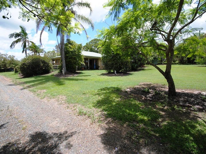 15 City View Drive, The Dawn, Qld 4570