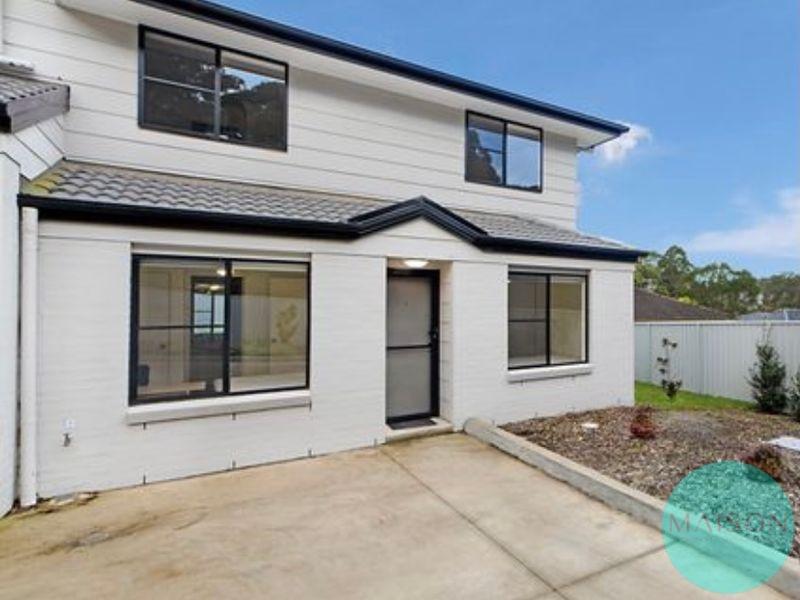 Rooms / 5-41A Stannett Street, Waratah West, NSW 2298