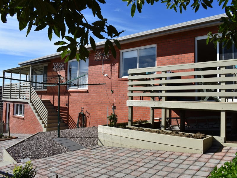 12 Frederick Street, Ocean Vista, Tas 7320